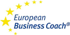 Zertifizierter European Business Coach